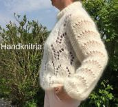 julie sweater off white (2)